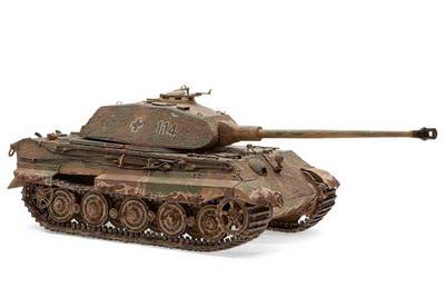 Mr r pk : kenderaan perang dulu pun dah nak hebat dah kan