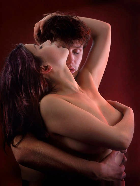 erotica videos cerco il vero amore