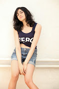 Adah Sharma New Portfolio Photos Gallery-thumbnail-5