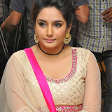 Ragini Dwivedi Photos in Salwar Kameez at South Scope Calendar 2014 Launch Photos 64