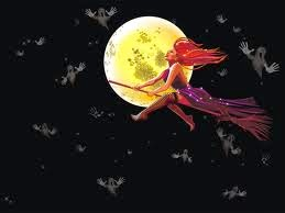 halloween , dia de las brujas , imagenes de halloween , dia de las brujas 31 de octubre