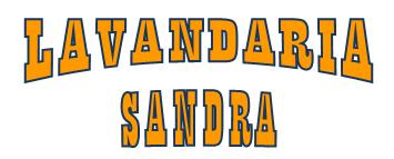 LAVANDARIA SANDRA