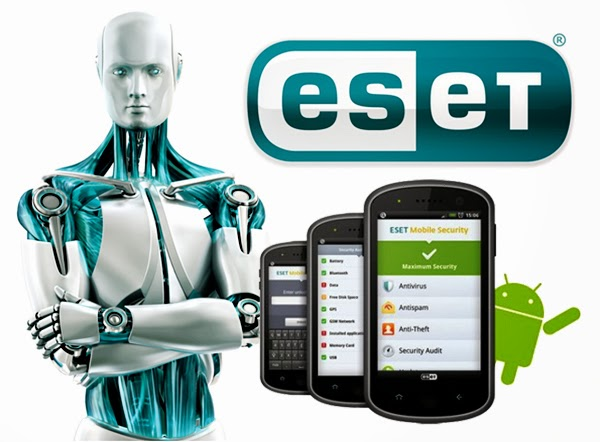 ESET Mobile Security Pro Android 2.0.843.0 Türkçe Apk İndir