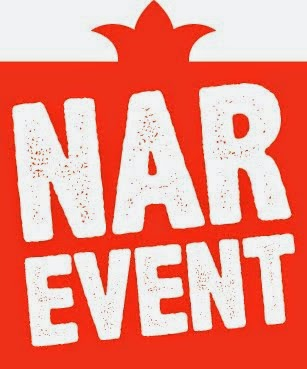 NAR EVENT MANAGEMENT