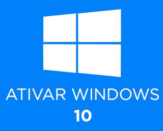 Baixar Ativador Windows 10 Permanente Definitivo Torrent