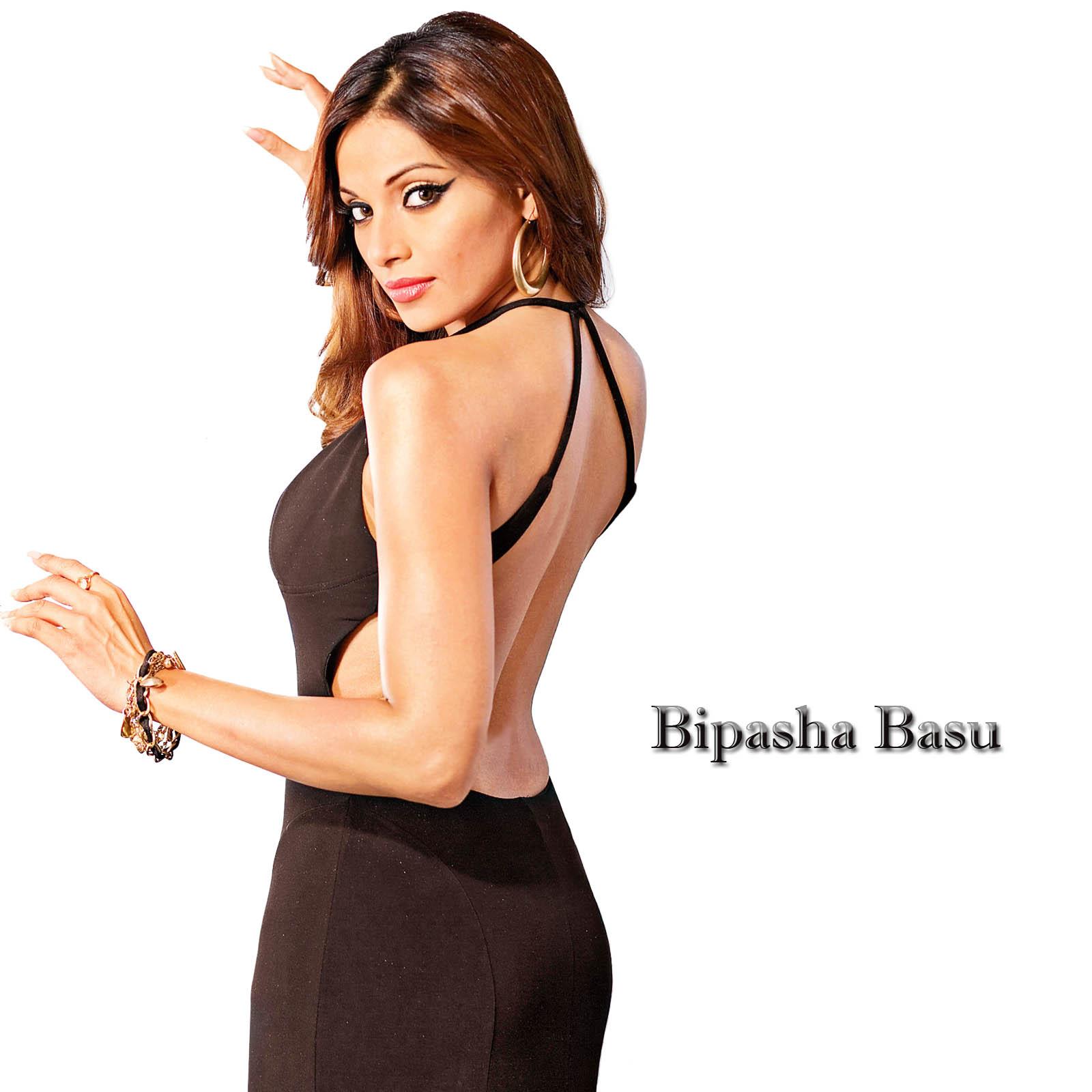 Bipasha Basu HD Wallpapers Free Download