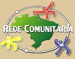 Rede Comunitária de Comunicação/Facebook