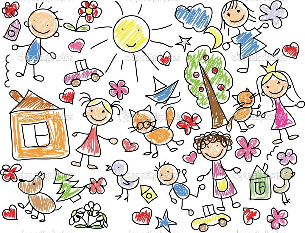 Randicska erzs bet utalv ny avagy v dd a term szetet for Family picture design