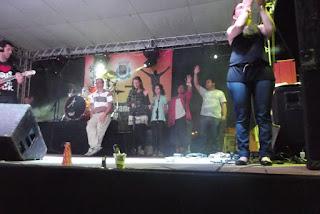 www.prnatanaelsp.com.br