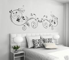 d cor 39 39 tendances d co baroque. Black Bedroom Furniture Sets. Home Design Ideas