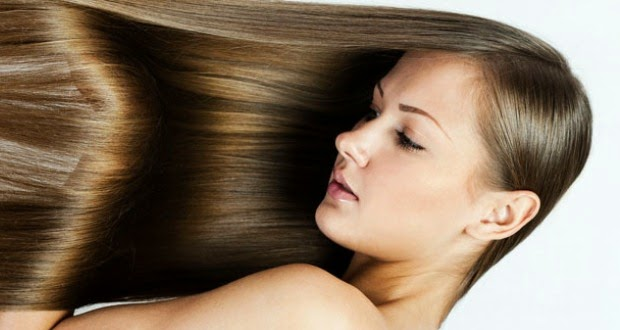 Reasons for Hair loss and Causes of Hair loss