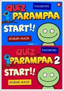 Quiz Parampaa PC Gameplay