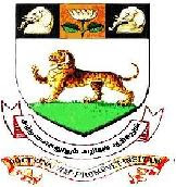 University of Madras Examination Results 2013