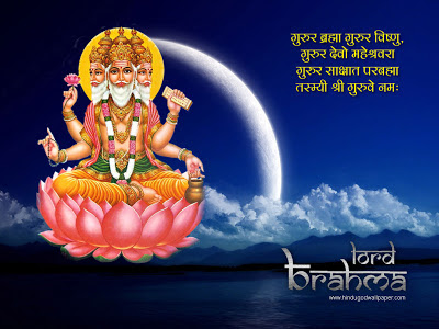Lord Brahma Wallpapers,Lord Brahma Pictures,Lord Brahma Images