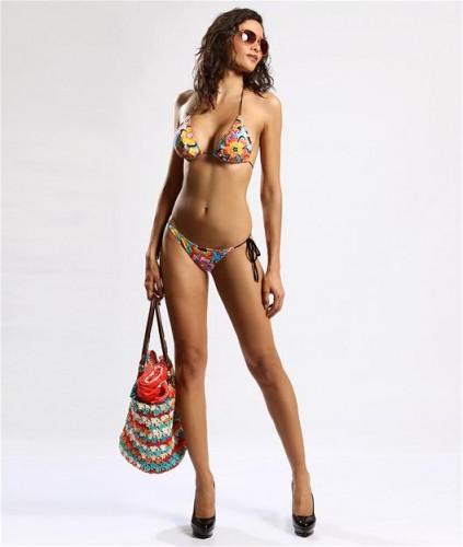 collezione 2013 sezonu mayo bikini modelleri-18