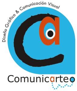COMUNICARTE - Diseño Gráfico y Comunicación Visual