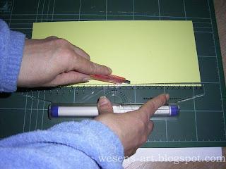 Quilling Tutorial 2   wesens-art.blogspot.com