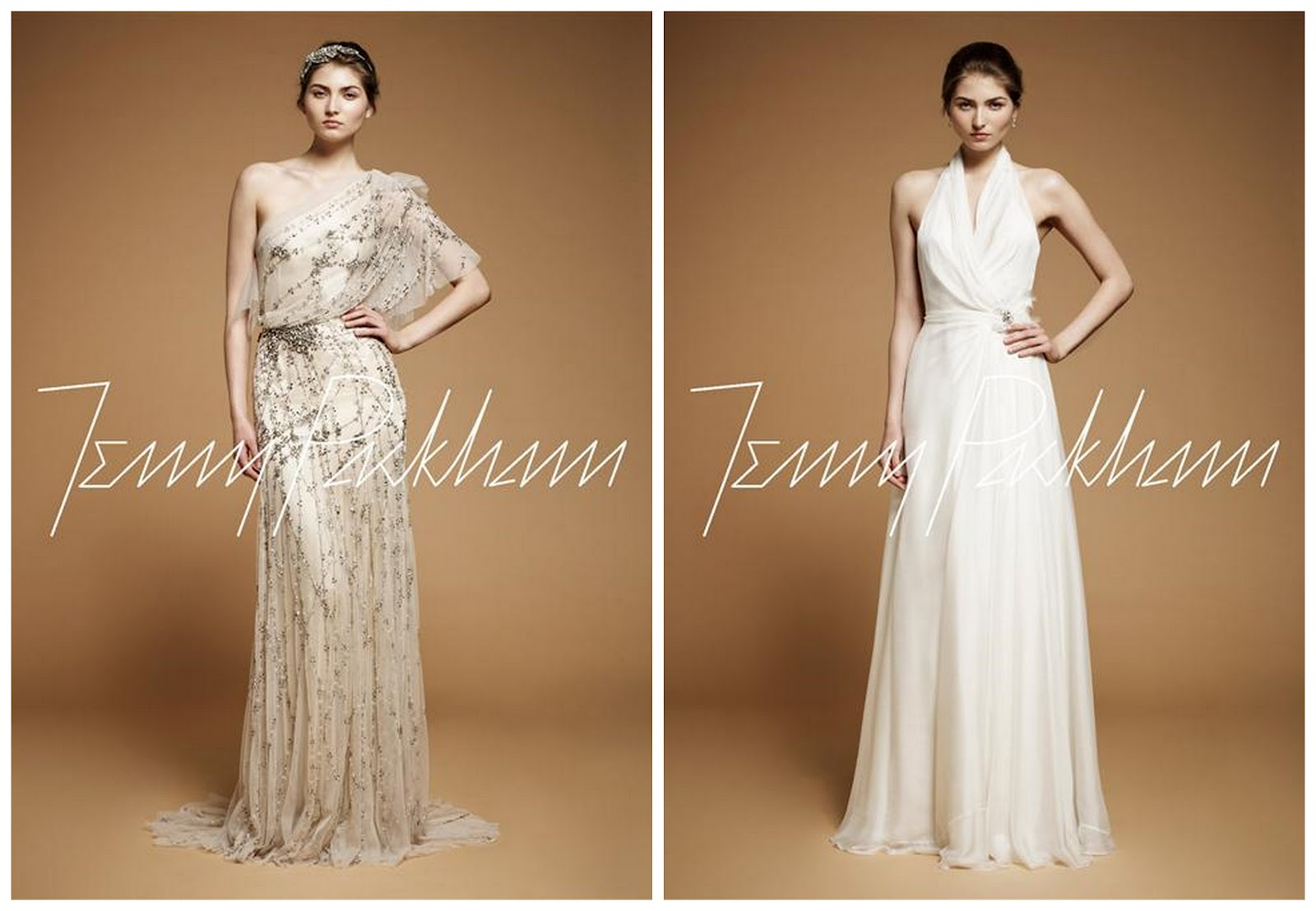 Second hand wedding dresses georgia for Second hand jenny packham wedding dress