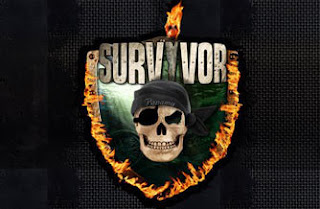 SURViVOR 10 MART 2014 FULL İZLE