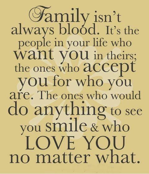Quotes About Family Hurting You Quotes About Fa...