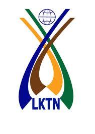 Jawatan Kosong Lembaga Kenaf dan Tembakau Negara (LKTN) - 28 Oktober 2012