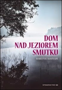 http://www.mwydawnictwo.pl/p/1116/dom-nad-jeziorem-smutku