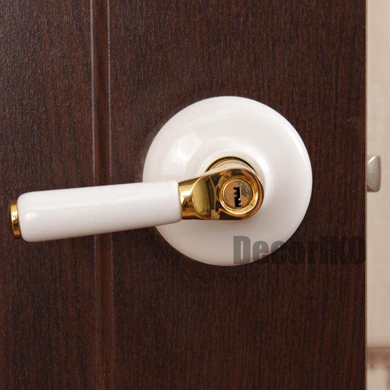 http://decoriko.ru/magazin/product/handle_door_hd30