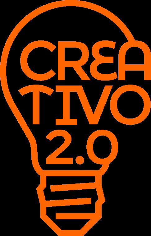 Logo Creativo 2.0