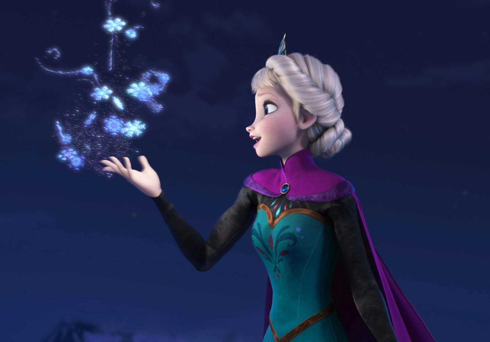 Imagens Frozen Uma Aventura Congelante Classy frozen: uma aventura congelante - livre estou