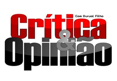 COLUNA CRÍTICA & OPINIÃO: LER DEVIA SER PROIBIDO.
