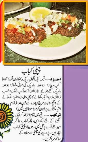Urdu blogs all about urdu posts chicken recipes in urdu chicken recipes in urdu forumfinder Image collections