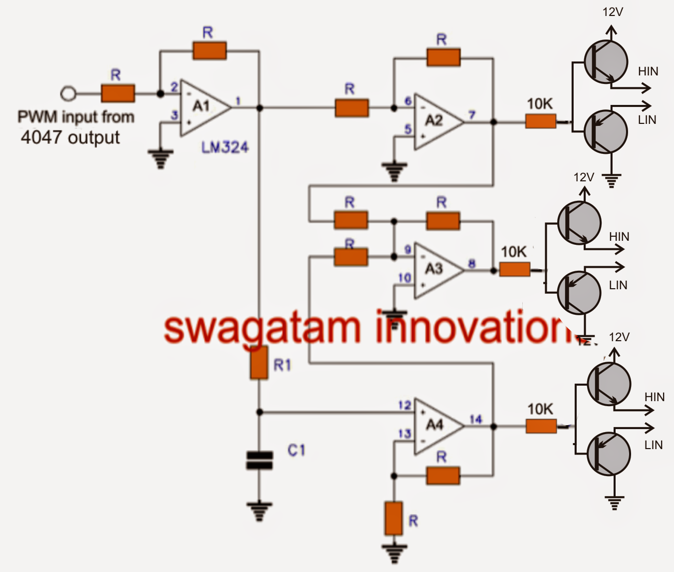 Wiring Diagram For 12 Wire 3 Phase Motor also Wiring Diagram For 3 Phase Motor With Circuit Free Download besides Baldor 3 Phase Motor Wiring Diagram Free Picture as well How To Wire A Motor Starter Issue 5 2005 besides Start Capacitors. on three phase drum switch wiring diagrams