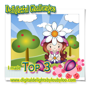 Delightful Challenges
