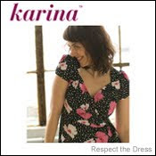 We Love Karina Dresses