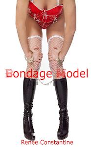 Bondage Model