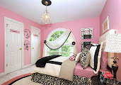 #6 wall decal teenage girls bedroom with low pro bed magnificent teen wall decal teenage girls bedroom with low pro bed magnificent teen
