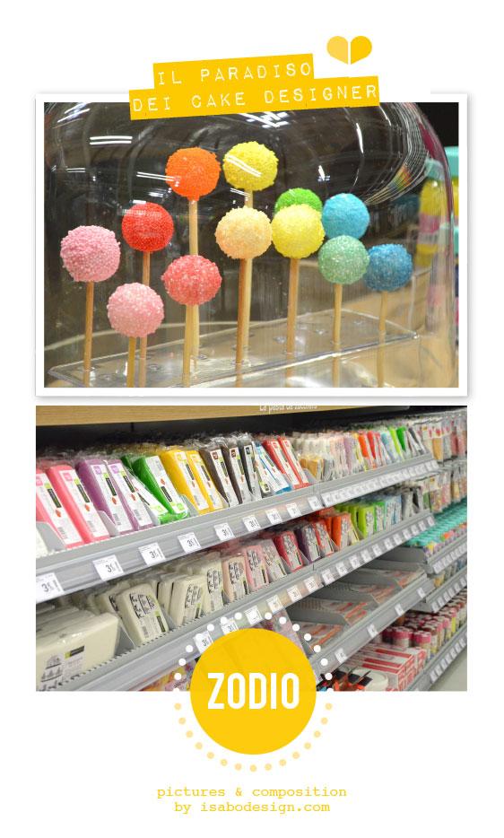 isabo-design-zodio-home-decor-cake-design-pasta-zucchero
