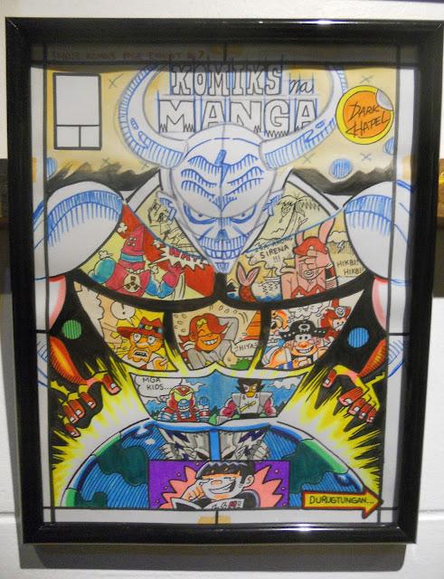 http://darkchapel666.deviantart.com/art/Vintage-Na-Bago-553600000