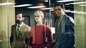 Halt and Catch Fire, Halt and Catch Fire Season 2, Drama, Watch Series, Full, Episode, HD, Blogger, Blogspot, Free Register, TV Series, Read Description