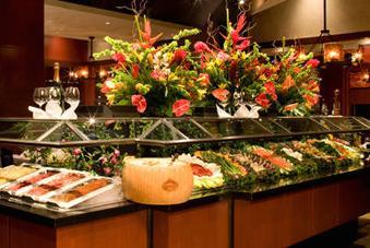 Fogo De Chao Restaurant Week