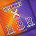 Pelan Baru Internet of Xpax IOX