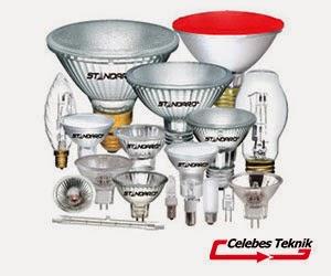 tipe-jenis-lampu-pijar-halogen