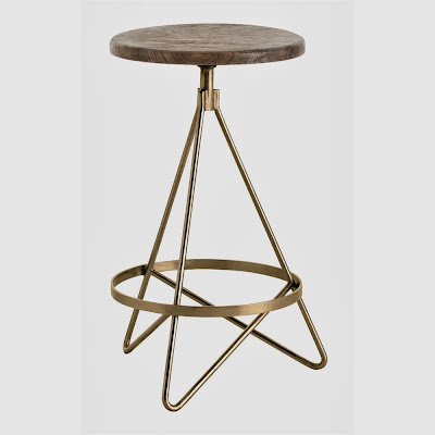 wyndham-stool-brass