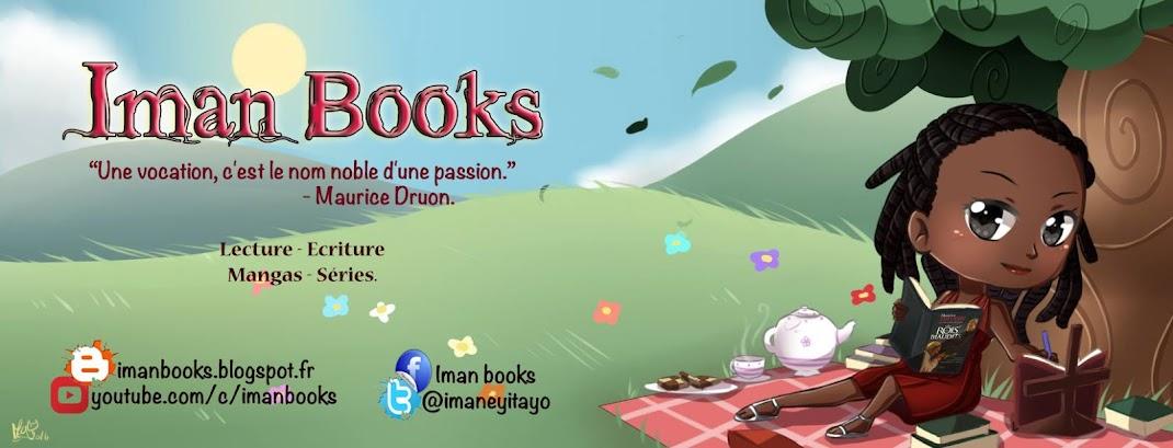 Imanbooks