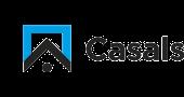 Editorial Casals