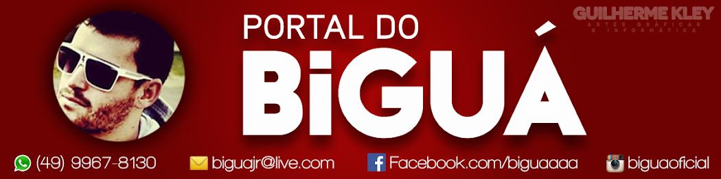Portal do Biguá   Notícias da Serra