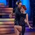 Dancing with the stars : H εμφάνιση της Κατερίνας Στικούδη