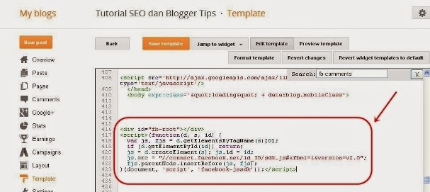 Cara Mengatasi ERROR You need to accept third-party cookies in your browser in order to comment using this social plugin