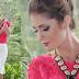 Moda Evangélica Primavera 2014 - M de Maria, Confira os Looks da Marca Para a Próxima Estação