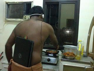Ultima generación en portatiles para escuchar musica